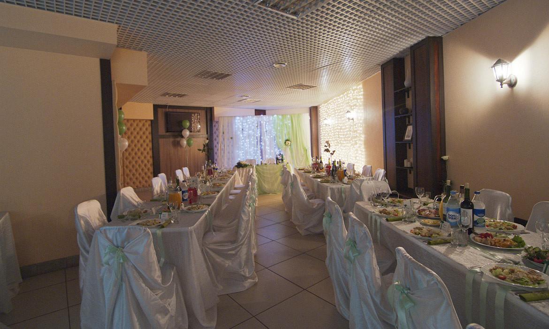 Ресторан La scala - фотография 7