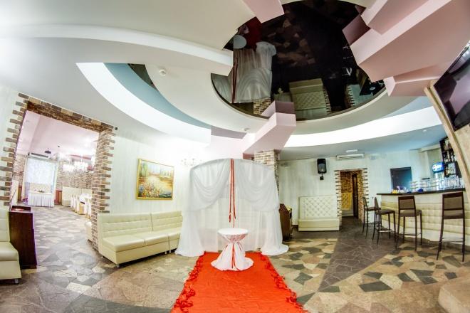 Ресторан Богема - фотография 2