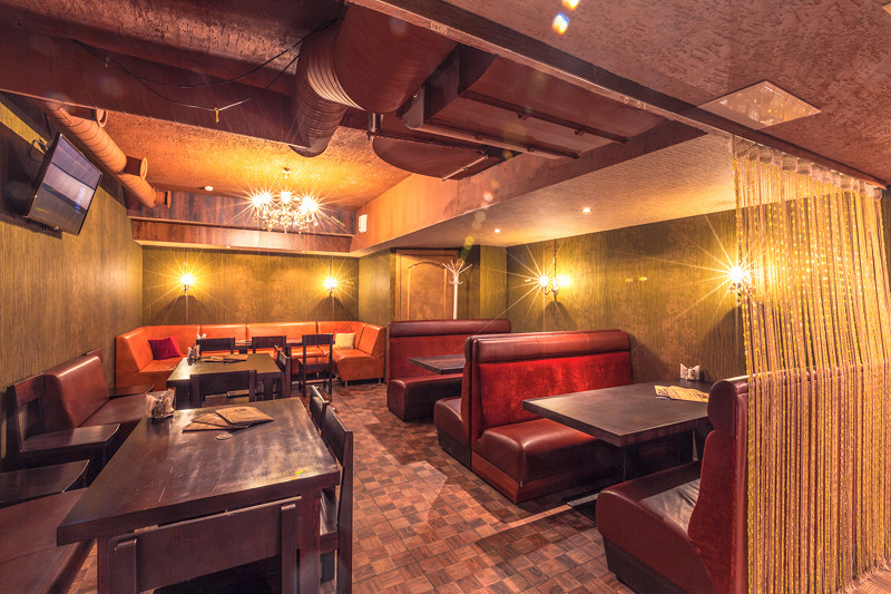 Ресторан Respublica - фотография 7
