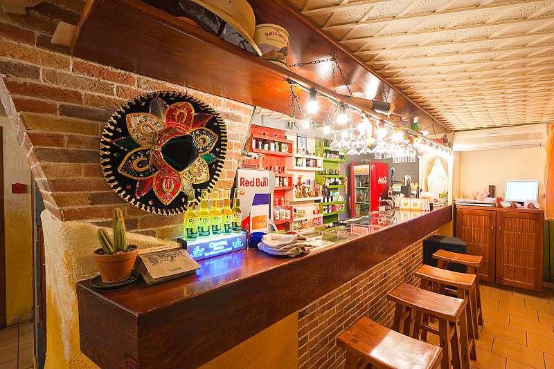 Ресторан Мексика - фотография 2