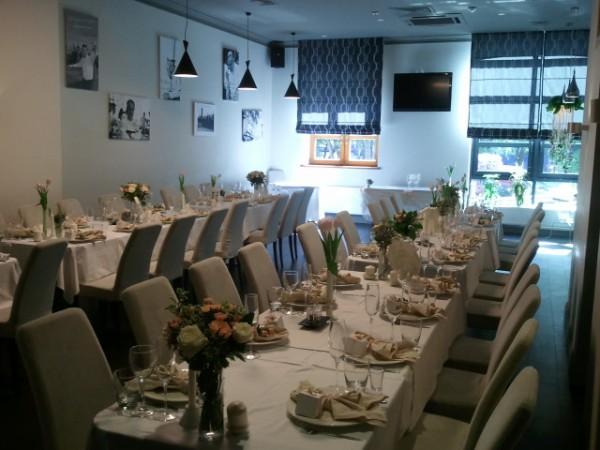Ресторан Груша - фотография 20