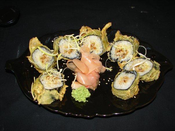 Ресторан Matsuri - фотография 5