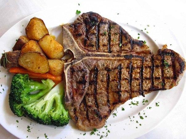 Ресторан Братья Грилль - фотография 5