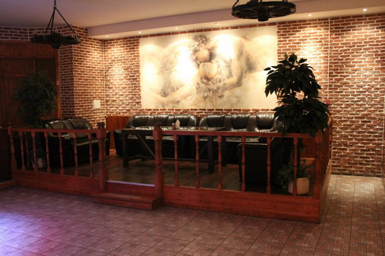 Ресторан Карина - фотография 9