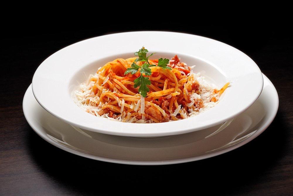 Ресторан Little Italy - фотография 5