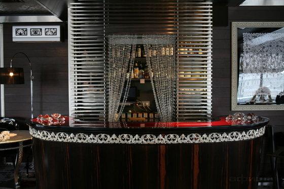 Ресторан Варвары - фотография 15