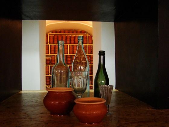 Ресторан Ять - фотография 9