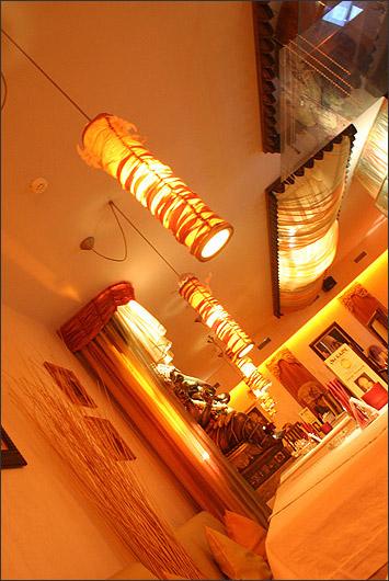 Ресторан Ом - фотография 5