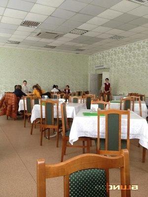 Ресторан Дом чая - фотография 5