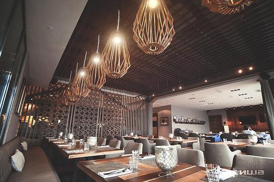 Ресторан Gaucho - фотография 5