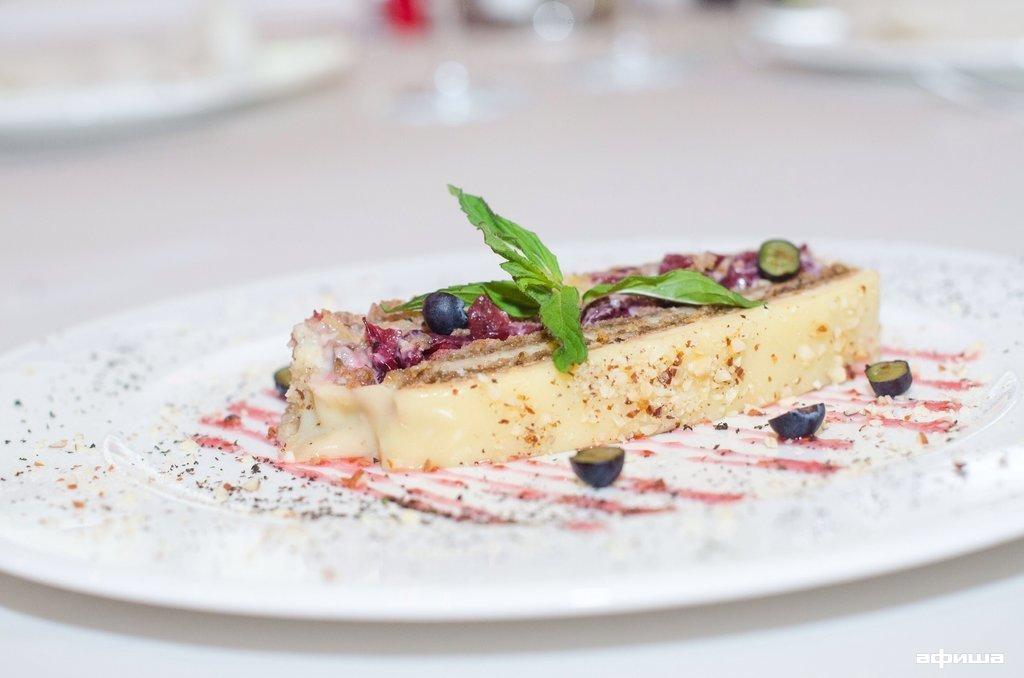 Ресторан Porto maltese - фотография 4