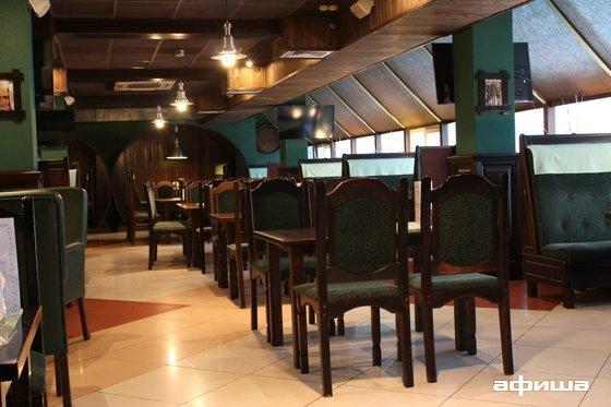 Ресторан London Pub - фотография 11
