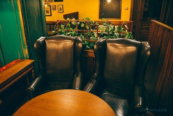 Ресторан Pool Bar & Grill - фотография 32