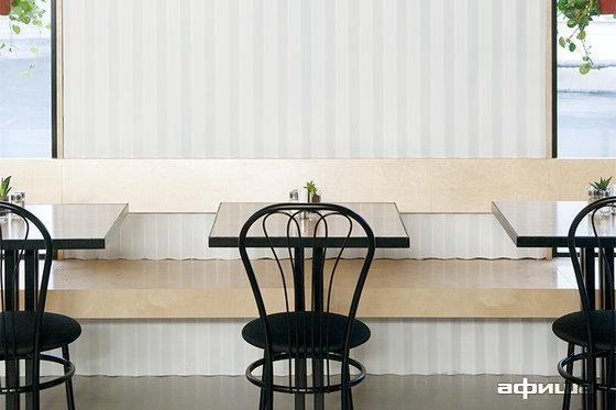 Ресторан Dizengof 99 - фотография 11