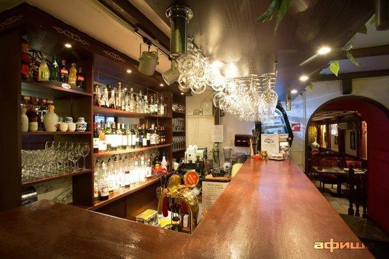 Ресторан Феникс - фотография 15