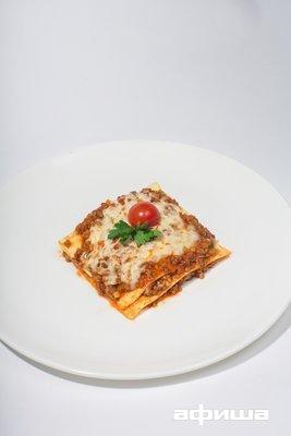 Ресторан Pastilla - фотография 8