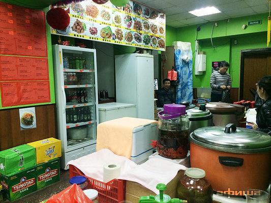 Ресторан Чуфальня - фотография 14
