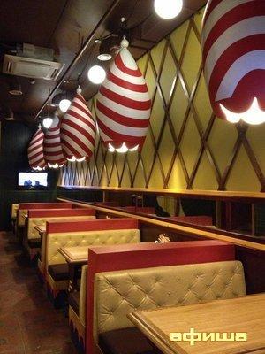 Ресторан Рашпер - фотография 11