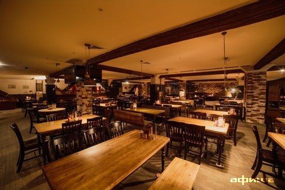 Ресторан Maximilian - фотография 9
