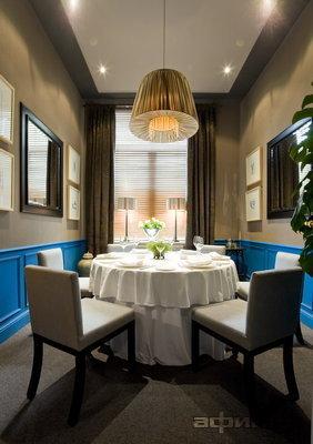 Ресторан China Club - фотография 10