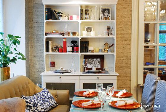 Ресторан 2-й этаж - фотография 16