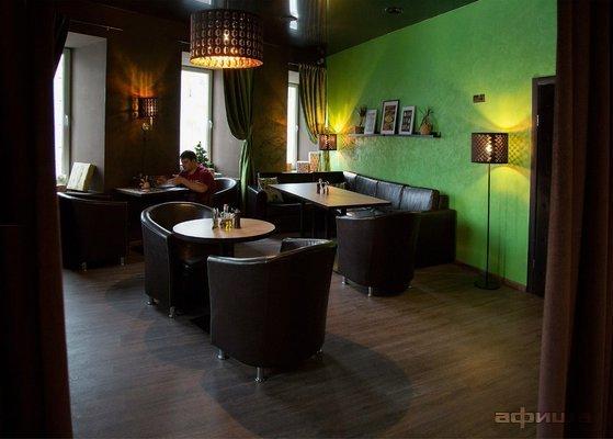 Ресторан Позавчера - фотография 5