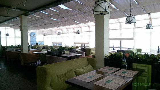 Ресторан Руккола - фотография 15