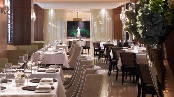 Ресторан Bystro - фотография 2