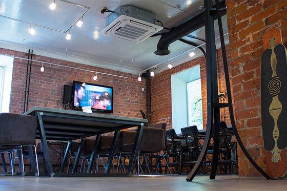 Ресторан Охота мяса - фотография 7