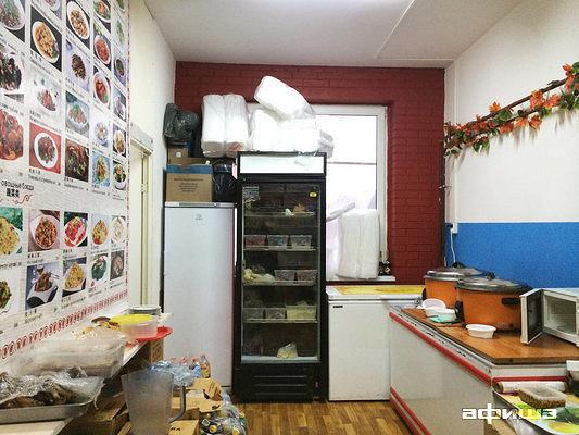 Ресторан Китайское бистро - фотография 17