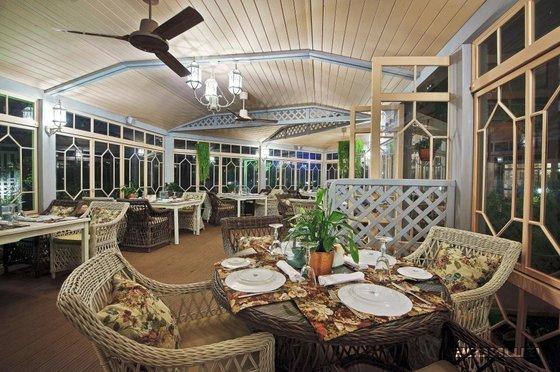 Ресторан Стан - фотография 2