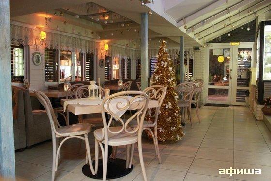 Ресторан La familiare - фотография 5