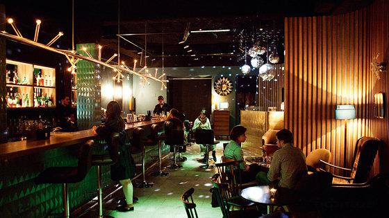 Ресторан Дом быта - фотография 19