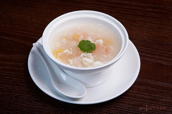 Ресторан Viet Soul - фотография 17