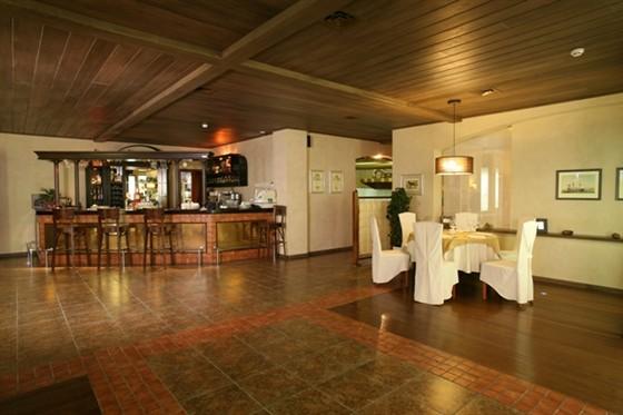 Ресторан Са-ва - фотография 11
