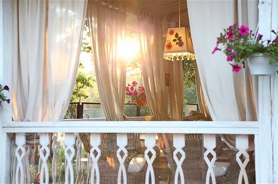 Ресторан Поляна - фотография 14