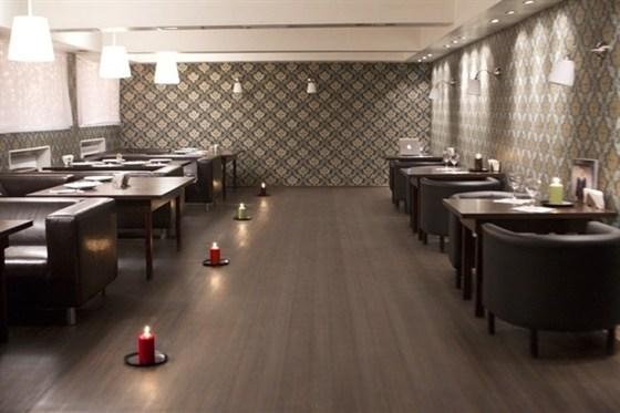 Ресторан Co Mein - фотография 2