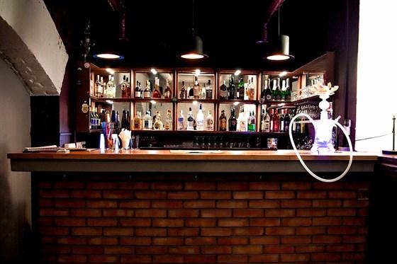 Ресторан Соло - фотография 1