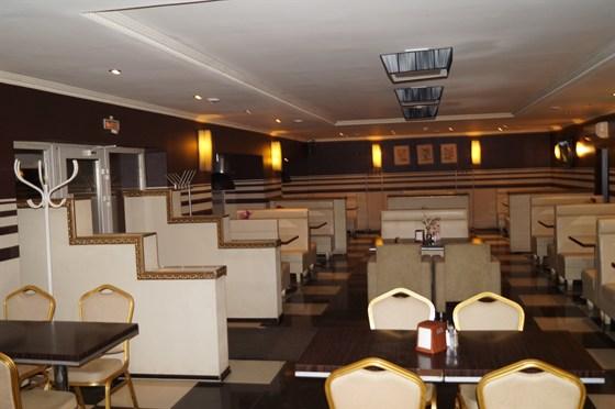 Ресторан Grand Империал - фотография 2