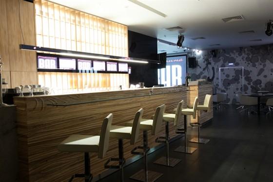 Ресторан Калина - фотография 15