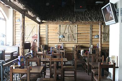 Ресторан Старая Гавана - фотография 28