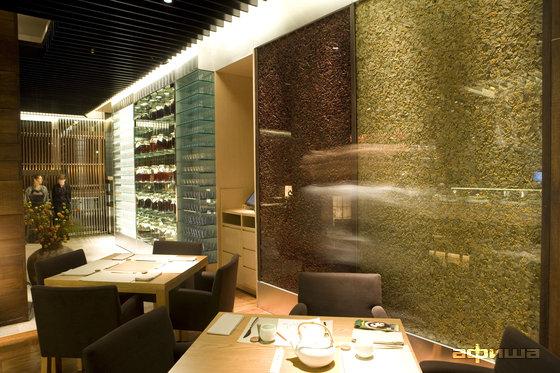 Ресторан Kinki - фотография 9