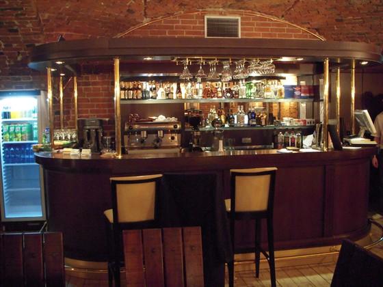 Ресторан 19.05 - фотография 10