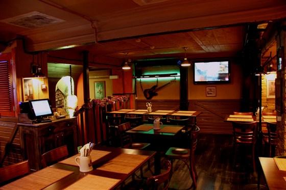 Ресторан Бирфан - фотография 3
