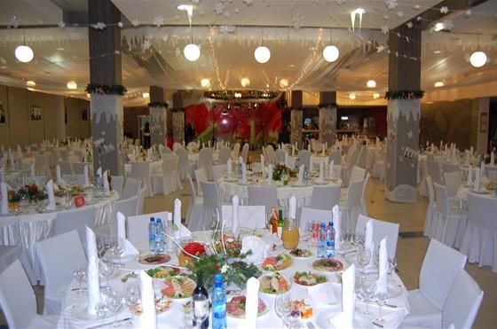 Ресторан Вертол-экспо - фотография 5