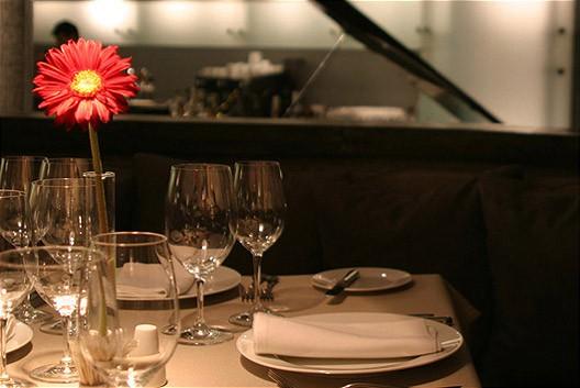Ресторан Четверг - фотография 7