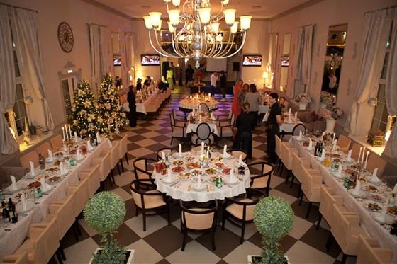 Ресторан Поварофф - фотография 12