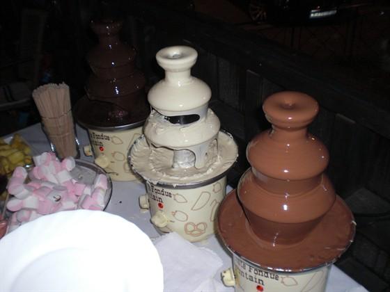 Ресторан Ниндзя - фотография 4