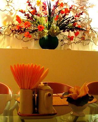 Ресторан Капри - фотография 1