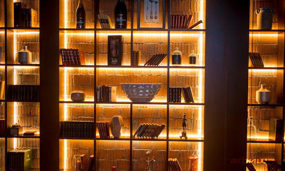 Ресторан PMI Bar - фотография 4